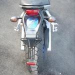 DSCN0355