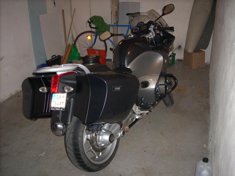 DSCN0371