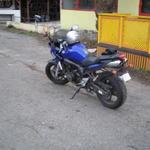 IMG_2842
